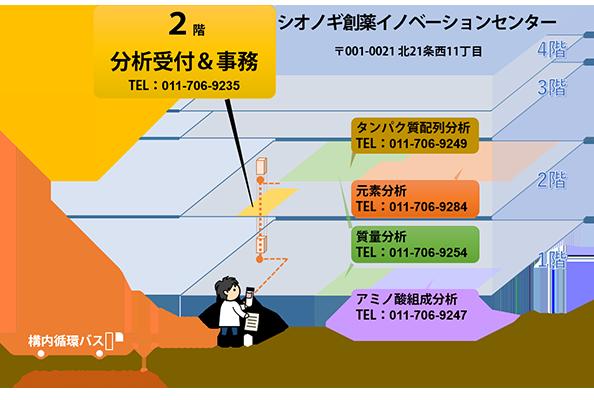 tatemono_map202010.png
